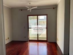 Título do anúncio: Apartamento à venda, 62 m² por R$ 239.000,00 - Conjunto Residencial Paes de Barros - Guaru