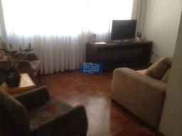 Título do anúncio: Apartamento à venda com 3 dormitórios em Padre eustáquio, Belo horizonte cod:5460
