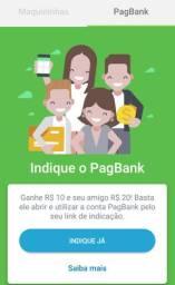 PagBank
