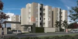 Título do anúncio: Joinville - Apartamento Padrão - João Costa