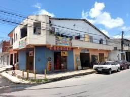Título do anúncio: Prédio comercial e residencial na Santa Lúcia