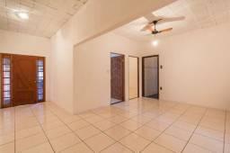 Casa à venda, 3 quartos, 3 vagas, Bernardo Monteiro - Contagem/MG