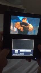 Título do anúncio: Nintendo 3ds xl