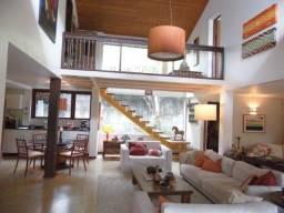 / Alugo R$9.500,00 mobiliada \ Condomínio Santorini