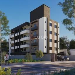 Título do anúncio: Joinville - Apartamento Padrão - Costa e Silva