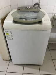 Maquina de Lavar Brastemp 11kg