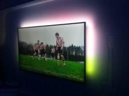 Título do anúncio: Tv Philips 42 polegadas