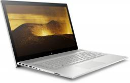 HP Envy 17T Ultrabook Gaming Laptop 17.3 Full HD 8th Gen Super Promoção