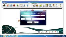 Pacote 140 planilhas profissionais para micro empresas para Notebooks etc