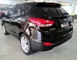 Hyundai IX35 GLS 2.0 Automática IX 35 - Novíssima!
