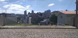 Terreno no Bairro Humaitá em BG
