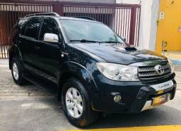 Toyota Hilux Sw4 2010 7 Lugares