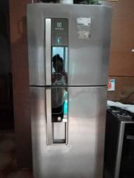 Refrigerador/Geladeira