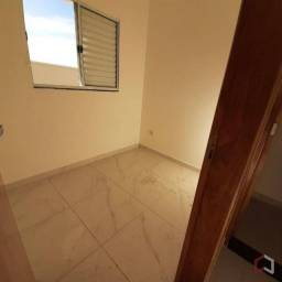 Apartamento vem com pisos e azulejos só se mudar rss
