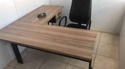 Mesas de escritório ( novas )