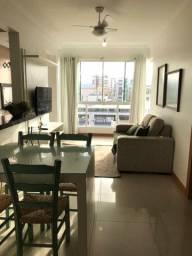 Apartamento alto padrão próximo ao mar