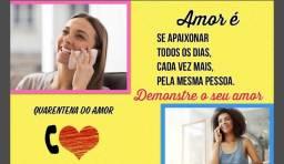 Maranhão (QUARENTENA DO AMOR)