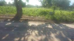 Vendo lote bairro industrial em Gurupi Tocantins