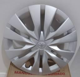 Calota original Yaris Sedan 2020