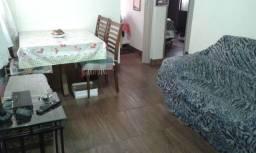Apartamento à venda, 2 quartos, 1 vaga, Novo Eldorado - Contagem/MG