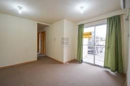 Apartamento para alugar com 2 dormitórios em Fragata, Pelotas cod:15471