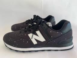 Tênis New Balance 574 - N* 43