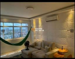 Apartamento no Joaquim Távora, projetado,68m2