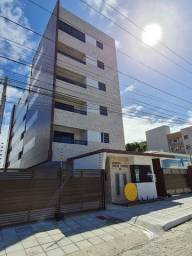 Título do anúncio: Belíssimo apartamento no Solar Riviera - Altiplano