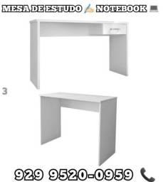 mesa / Escrivaninha*