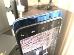 Xiaomi Mi Mix 3 com Internet 5G Impecável Perfeito