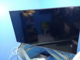 Tv Samsung Smart 43 polegadas - TU7000