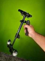 Estabilizador de imagem/vídeo