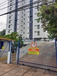 Edificio Senzala Do Megahype - Alugo - R$ 1.800,00 com taxas inclusas
