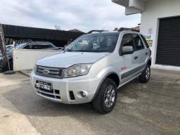 Ford Ecosport freestyle ano 2012 - Impecavel