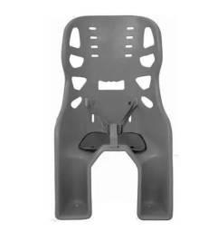 Cadeira traseira de bicleta