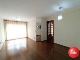 Título do anúncio: Apartamento para alugar com 3 dormitórios em Santana, São paulo cod:211127