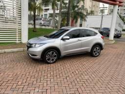 Honda HR-V EXL 15/16