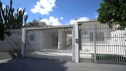 Kitchenette/conjugado à venda com 1 dormitórios em Jd aclimação, Maringá cod: *04