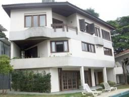 Casa à venda com 5 dormitórios em Vila sônia, São paulo cod:REO83385