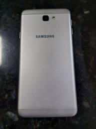Samsung J 7 prime