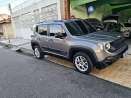 Título do anúncio: Jeep renegede 2019/2019