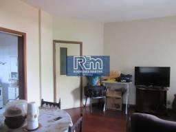 Título do anúncio: Apartamento à venda com 2 dormitórios em Caiçara, Belo horizonte cod:4073