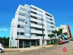 Apartamento à venda com 2 dormitórios em Sanvitto, Caxias do sul cod:3008