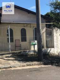 Casa com 3 dormitórios à venda, 98 m² por R$ 202.000,00 - Jardim Taiguara - Piracicaba/SP