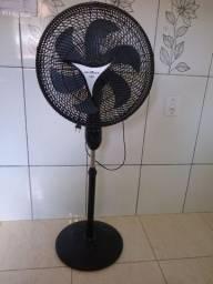 Ventilador de pé 40cm