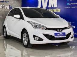 Hyundai Hb20 Premium 2013 Completo 1.6 Flex
