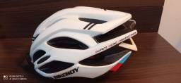 Bikeboy ciclismo capacete ultraleve