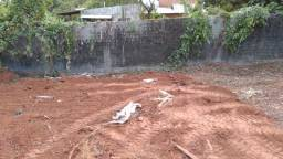 vendem-SE exelenteTerreno c/2 frentes situado c/ Beiradão do Rio Calcoene- AP