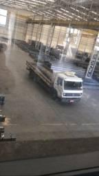8160 3/4 Truck