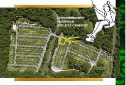 Título do anúncio: 513 m² de Terreno no Loteamento Novo Horizonte em São José SC